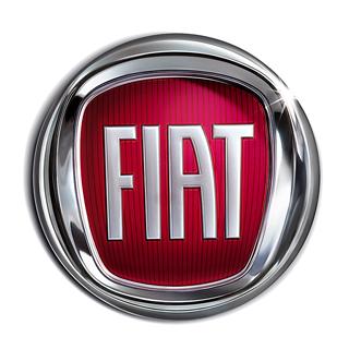motoroids_fiat_logo
