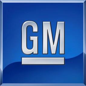 motoroids_gm_logo