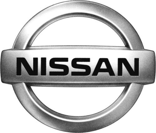 motoroids_nissan_logo