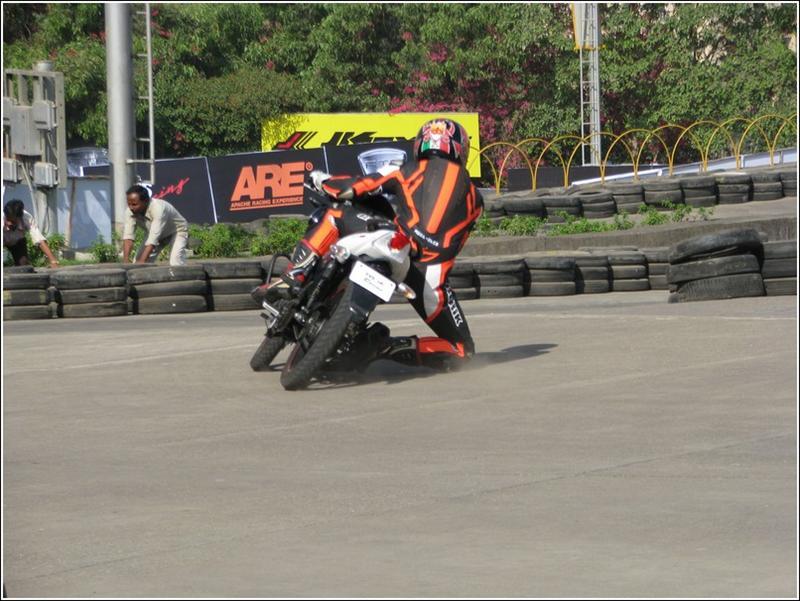 are_mumbai_3_motoroids