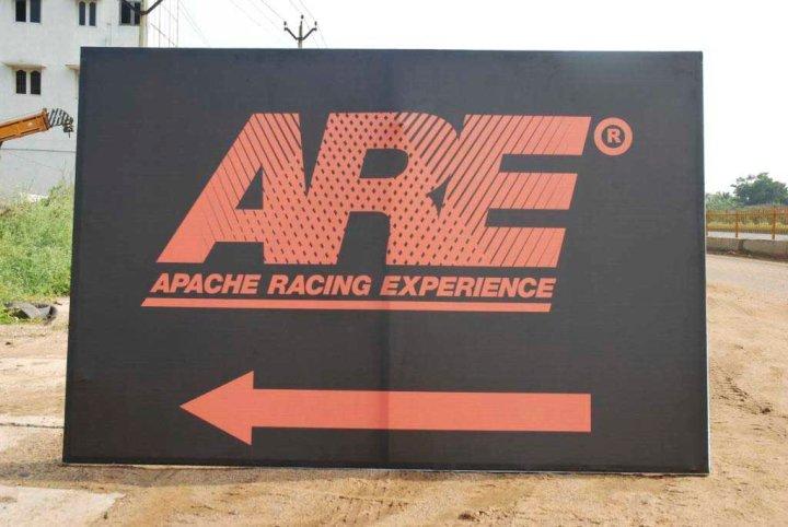 apache_racing_experience_1