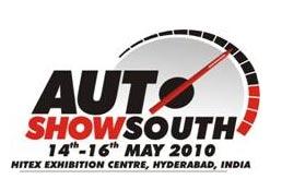 auto_show_south_motoroids