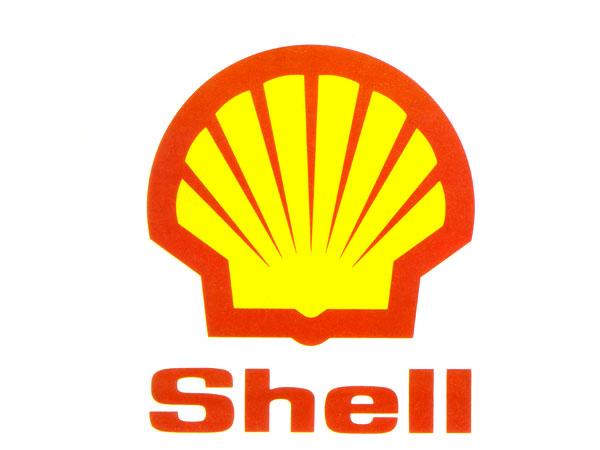 shell_logo_motoroids