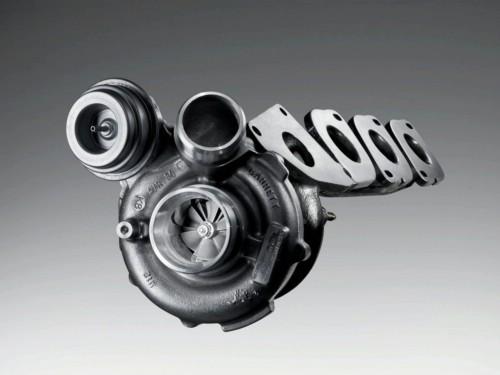 f1_turbo_motoroids