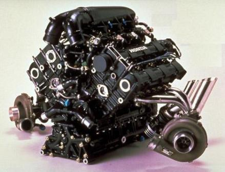 turbo_4_motoroids