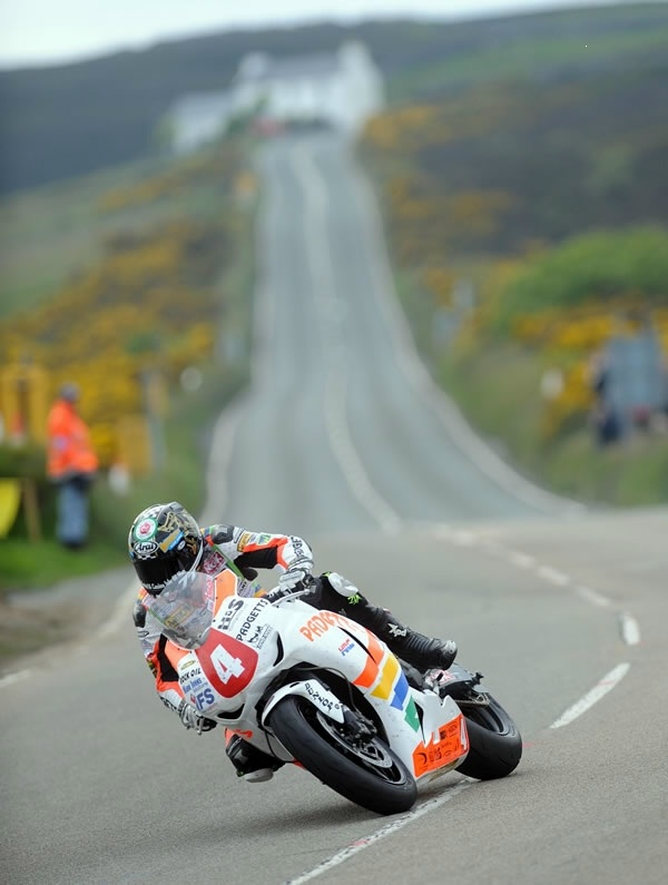 iomtt_qualifying_2010