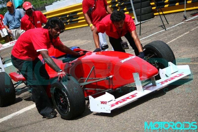 mrf_formula_1600_motoroids