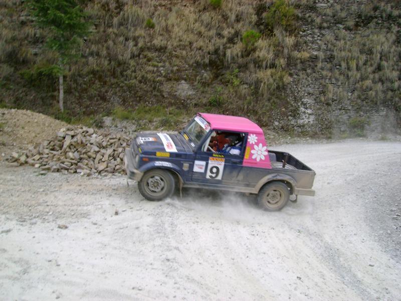 sjoba_rally_2010_1
