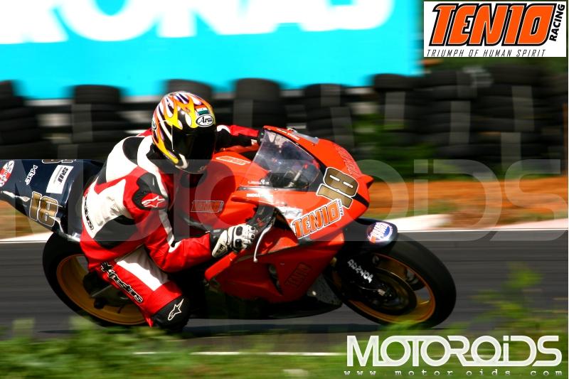 motoroids_ten10_2
