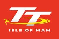 isle_of_man_tt_logo