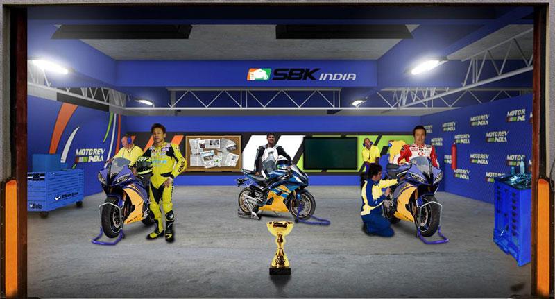 moto_rev_india_motoroids