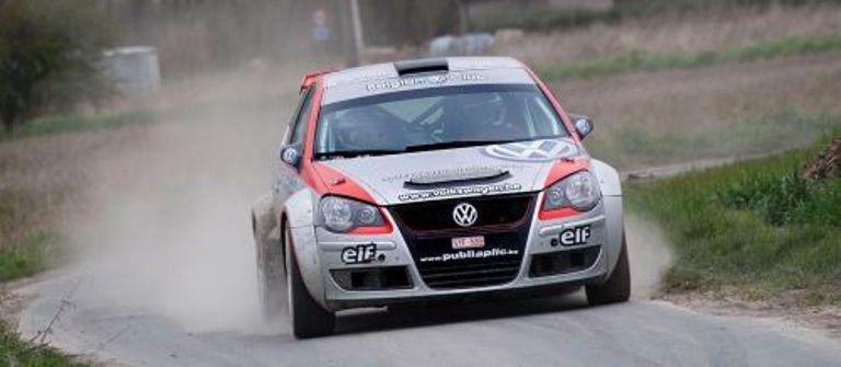 vwpolo_rallycar_image1_motoroids