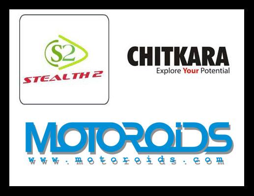 stealth_chitraka_motoroids