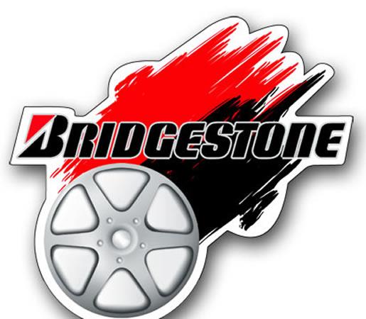 bridgestone_logo_motoroids