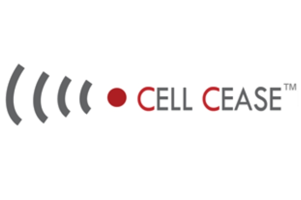 cell_cease