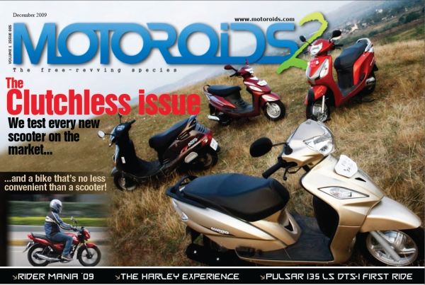 dec_2009_motoroids_cover