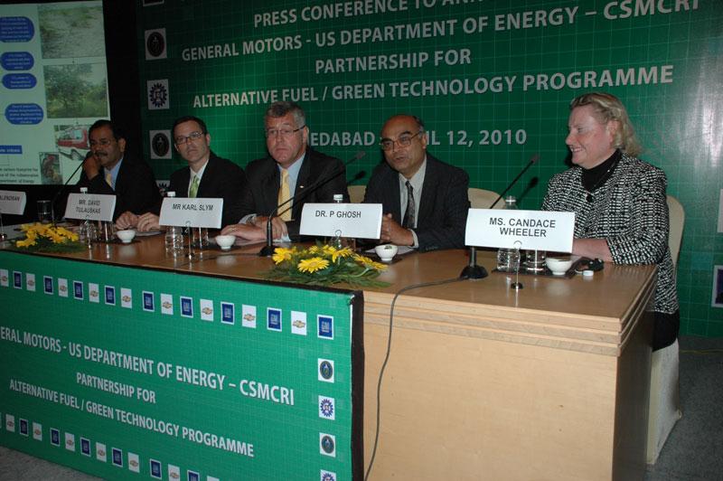 gm_biofuel_partnership_motoroids