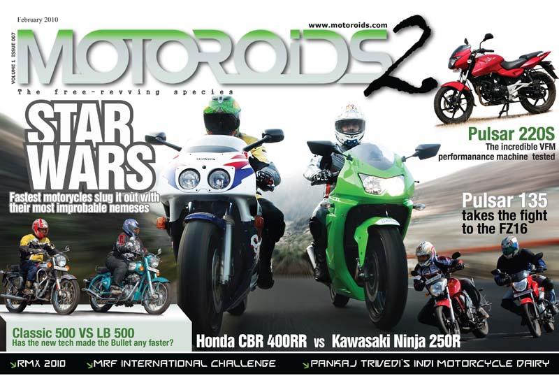 motoroids2_feb_2010_thumbnail