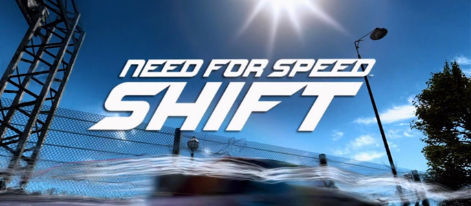 nfs_shift_logo_motoroids