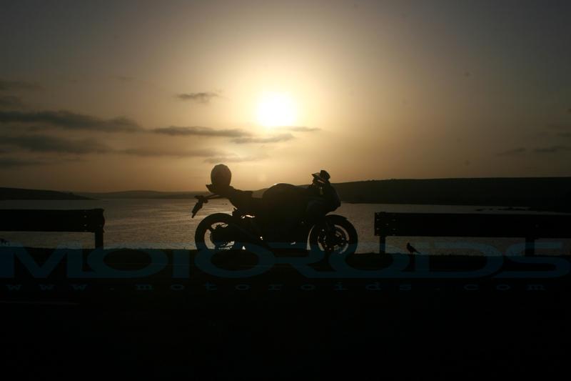motoroids_cbr1000_1