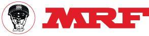 mrf_logo_motoroids