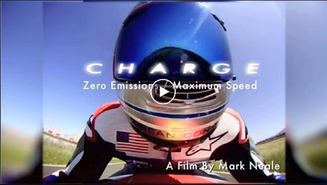 charge_vdo_motoroids