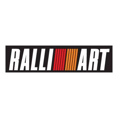 ralliart_logo_motoroids