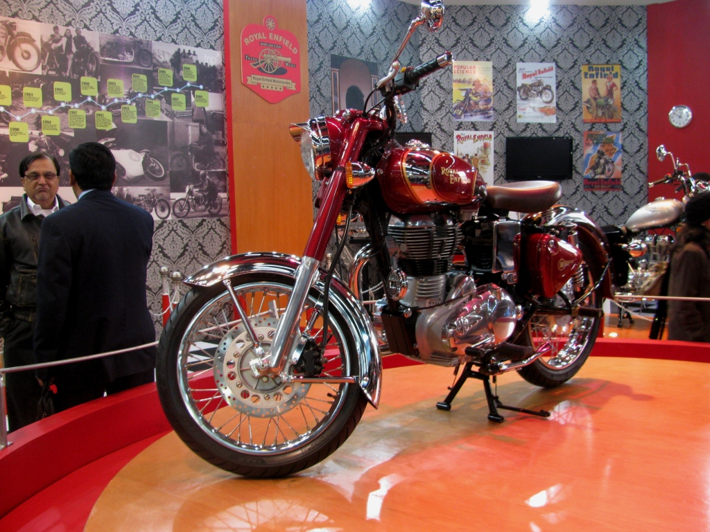 Royal_Enfield_Classic1