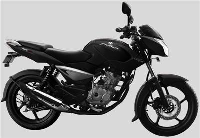 motoroids_bajaj_pulsar_135cc_black
