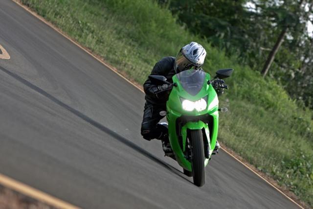 motoroids_ninjab