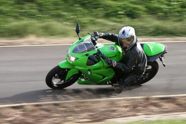 motoroids_ninjac