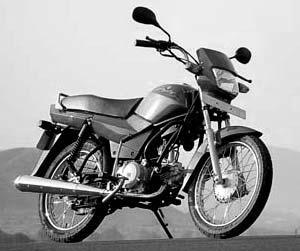 motoroids_bajaj
