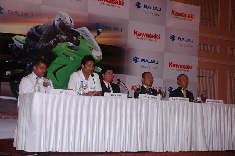 IKM - www.motoroids.com