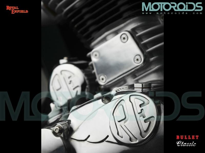 motoroids_bullet-classic-4