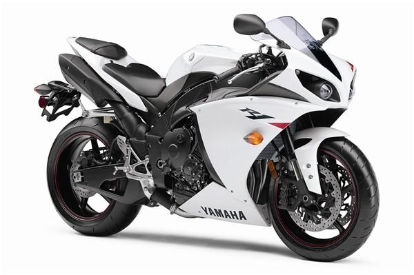 yamaha, 2010 r1, new, india, motoroids