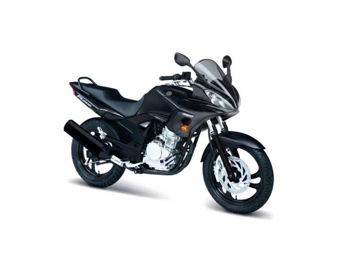 motoroids_yamaha_fazer_250