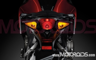 motoroids_honda_vfr_1200f_tail_light