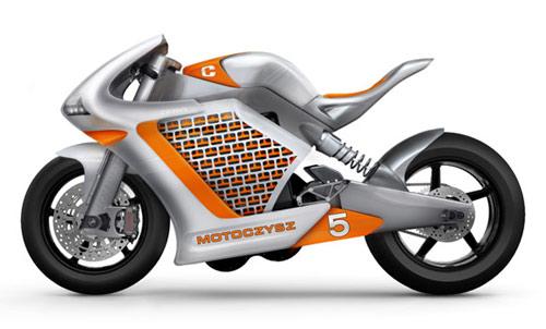 motoczysz_ev_580_motoroids.jpg - www.motoroids.com