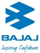 bajaj logo small - www.motoroids.com