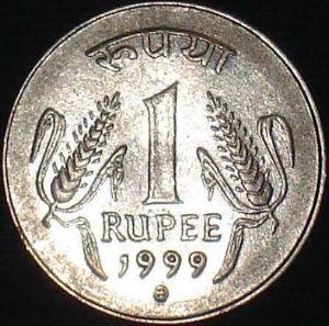coin_123