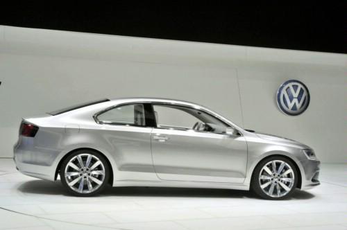 VW_coupe_detroit