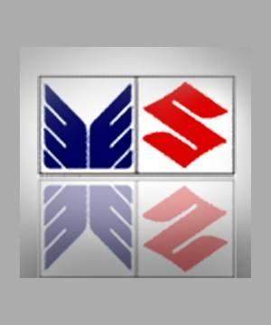 maruti logo - www.motoroids.com