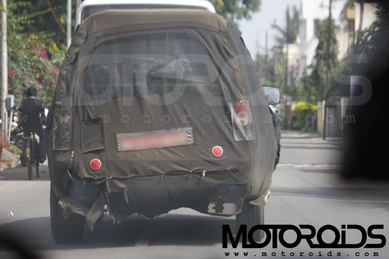 motoroids_2010_safari_2.jpg