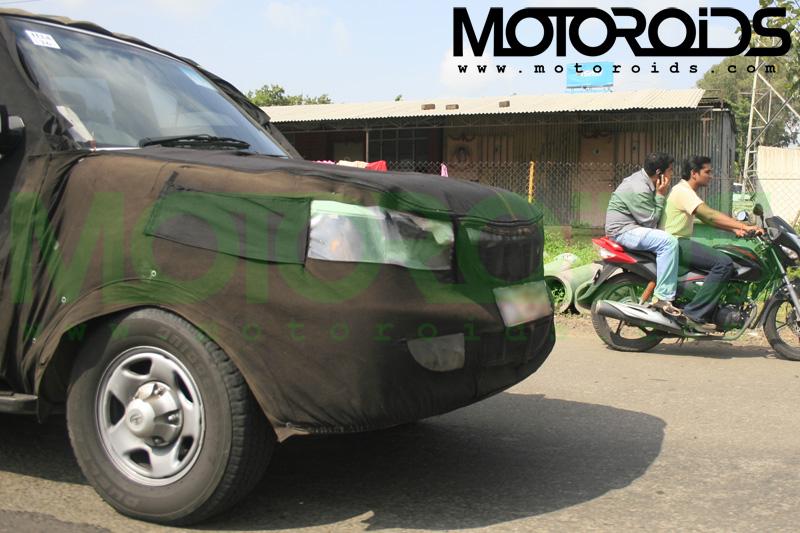 motoroids_2010_safari_3.jpg