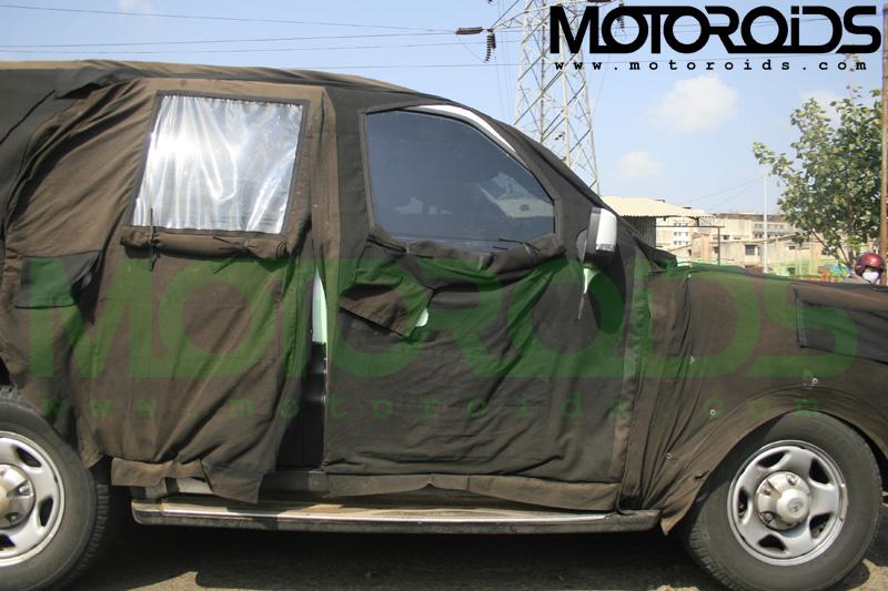 motoroids_2010_safari_4.jpg