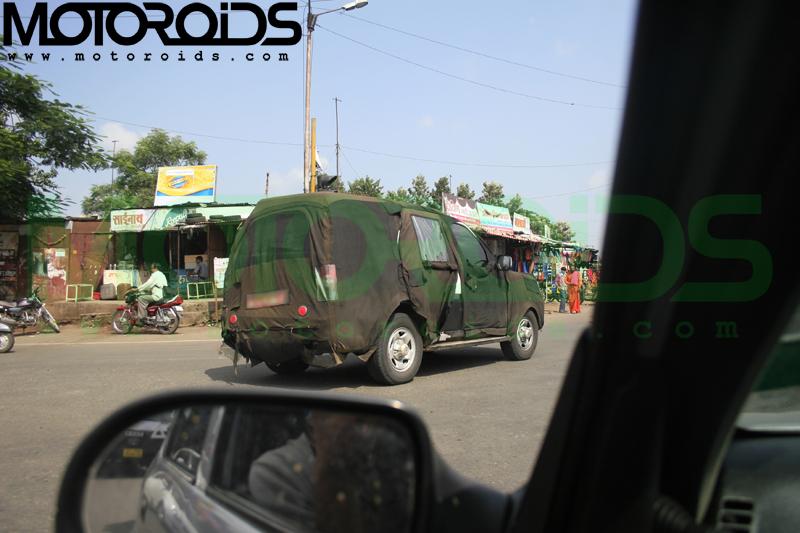 motoroids_2010_safari_5.jpg