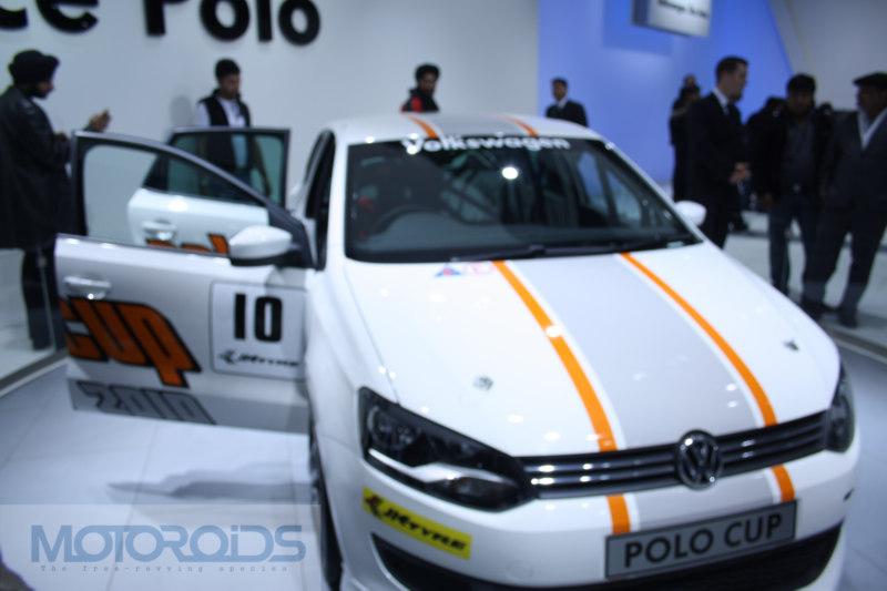 VW_race_polo