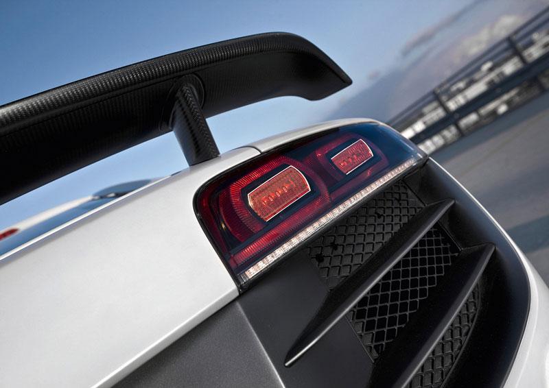 Audi - www.motoroids.com