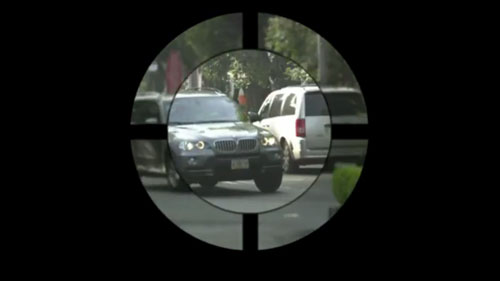 BMW - www.motoroids.com