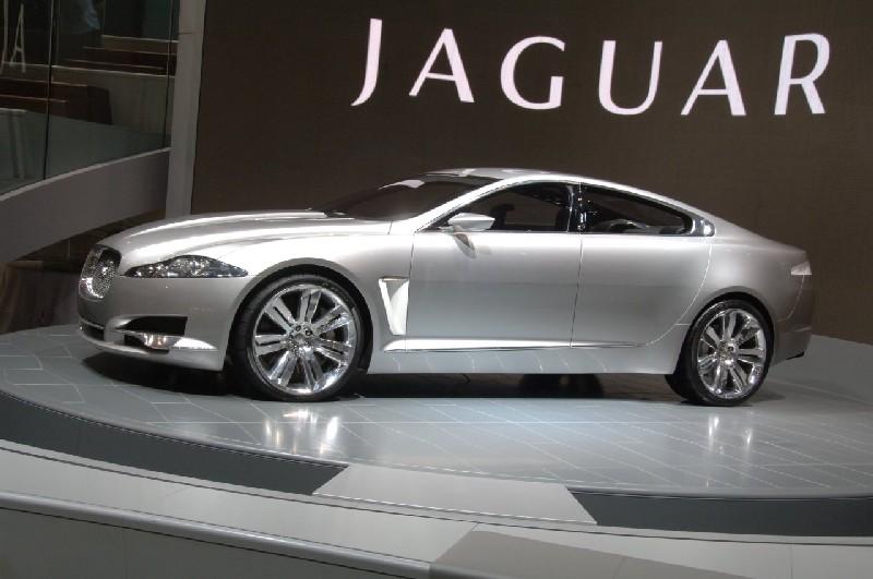 jaguarxf_motoroids